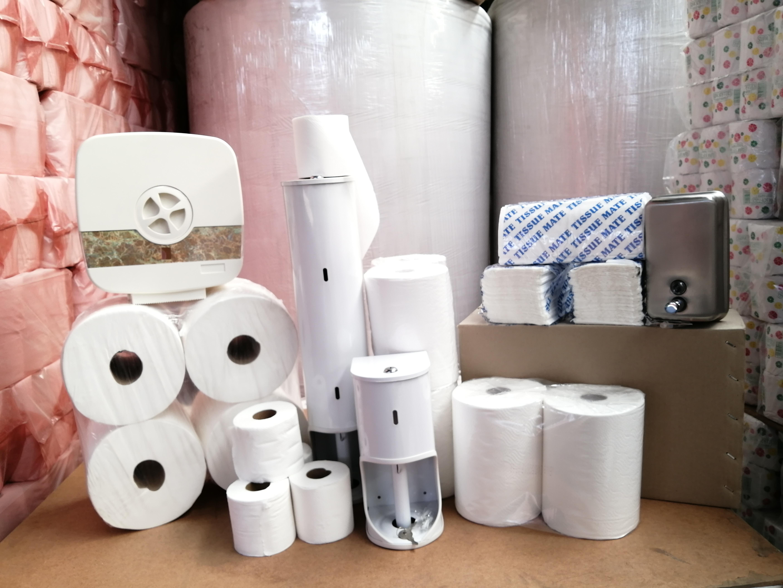dispenser-machine-rolls